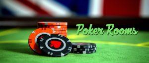 5 Jenis Permainan Poker yang Memiliki Member Terbanyak