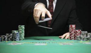 5 Pemain Blackjack Legendaris Dari Masa ke Masa