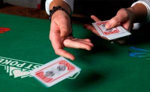 Pelajari strategi permainan poker online idn terbaik disini