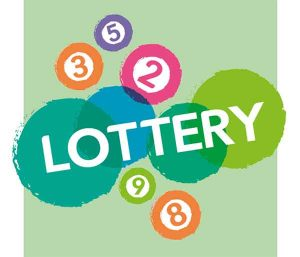cara-bermain-lotere