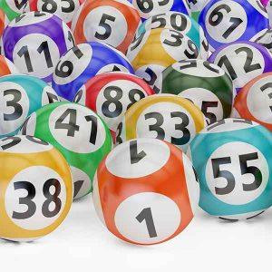 international-lottery