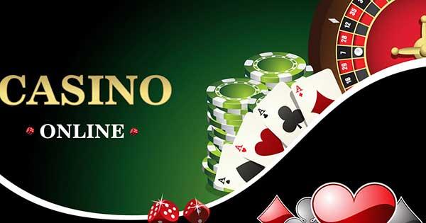 casino-idn-poker