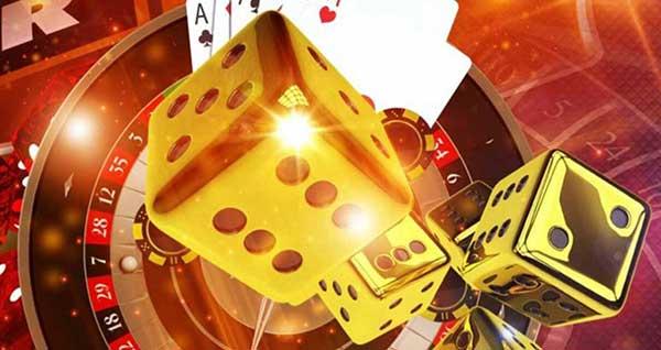 jackpot-judi-poker